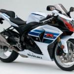 GSX-R1000Z